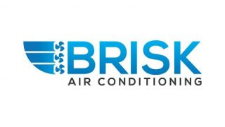 Welcome to Brisk Air Conditioning, LLC